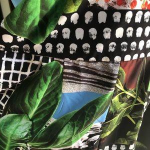 Clover Canyon Dresses - Clover Canyon shortsie jumpsuit